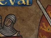 ANÁLISIS: Field Glory Medieval