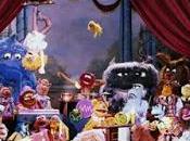 Muppet Show llega Disney+