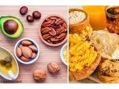 dieta alta carbohidratos aumenta enfermedades cardíacas