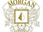 Morgan publican disco directo grabado Circo Price