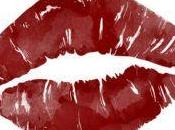 Kiss Grupo Rock