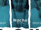 """Nacho trae buena energía primer lanzamiento año, """"low"""""""