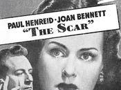 CICATRIZ, (HOLLOW TRIUMPH) (THE SCAR) (USA, 1948) Intriga, Negro