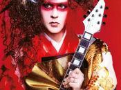 "guitarrista marty friedman trae aires japoneses música pesada instrumental álbum ""tokyo jukebox"