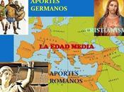 EDAD MEDIA (476 d.C. 1492 d.C.)