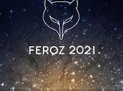 "Premios Feroz 2021 prometen ceremonia ""cañera reconstituyente"""