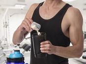 formas mejorar juego suplementos para perder grasa