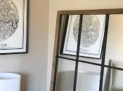 Reflejo: historia espejo