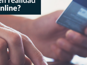 ¿Cuánto cuesta realidad tienda online?