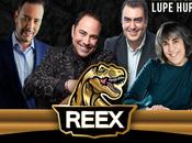 Lupe Hurtado cuenta cómo romper todos obstáculos alcanzar éxito mentoring online REEX