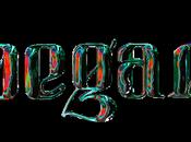 GRANCH presenta nuevo single Pegamos'