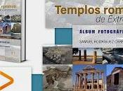 Templos romanos Extremadura: próximamente venta