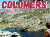 Circo Colomers, tribuna perfecta Valle Arán lagos