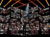 Opinión sobre Gala Goya 2021, mejor muchos años