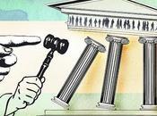 Democracia Oligarquía