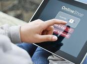 """Atos participa proyecto europeo """"ENSURESEC"""" creado para proteger comercio electrónico"""