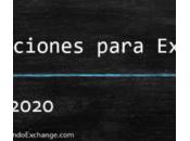 Marzo 2021 Vulnerabilidad Exchange