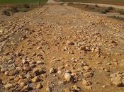 vías romanas utilizamos.