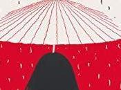 Reseña dependienta Sayaka Murata