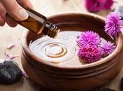 aromaterapia aceites esenciales ayuda para salud mental física tiempos cuarentena.