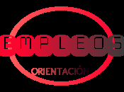 OPORTUNIDADES EMPLEOS PARA ORIENTADORES(AS). Semana 14-03-2021.