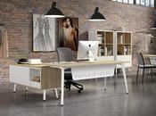 Aprovecha momento diseñar oficina casa