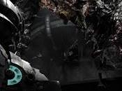 Credit Dead Space