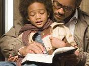 consejos para padres Jesús Cotta)