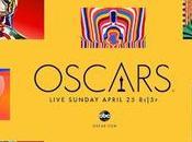 Oscar 2021: Curiosidades anécdotas nominaciones