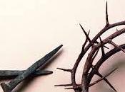 Semana Santa peculiar: dificultades hacen crecer camino.