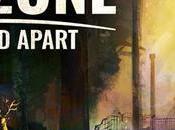ANÁLISIS: Endzone World Apart