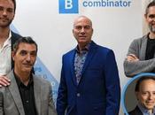 Bcombinator lanza Bcapital para invertir startups programas incubación