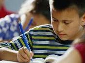 riesgo crear sociedad estratificada orígenes afronta abandono escolar