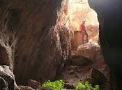 Conservando Patrimonio Subterráneo Jaén