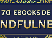 Ebooks Mindfulness Gratis