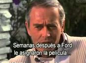 Dirigido por… John Ford
