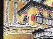 Arquitectura cines Valladolid