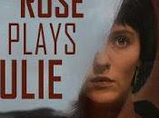 ROSE PLAYS JULIE (Irlanda, Reino Unido; 2019) Intriga, Drama