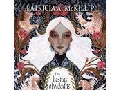bestias olvidadas Eld, Patricia McKillip