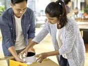 Express prevé crecimiento exponencial e-commerce durante después COVID-19