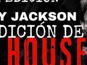 CONCURSO RELATOS, XXVI EDICIÓN: MALDICIÓN HILL HOUSE SHIRLEY JACKSON