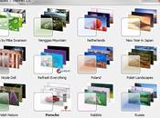 Descarga Themes para Windows