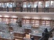 Visita museo geominero