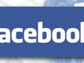 ¿Cómo Facebook antes gigante?