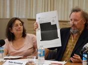 Sigue siendo demasiado difícil develar historia oficial Playa Girón, dice investigador norteamericano