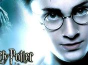 'Especial Harry Potter' prisionero Azkaban