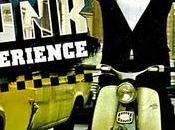 V.A-John Armstrong Presents Nuyorican Funk Experience