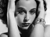 inteligencia desnuda: Hedy Lamarr