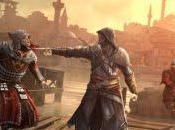 [GAMESCOM 2011] enseña nuevo tráiler Assassin's Creed: Revelations