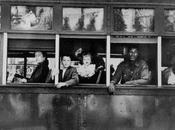 """Entrevista Robert Frank: siento comprometido fotos"""""""